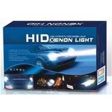 Hid Bi Xenon 9004-9007 Oferta!