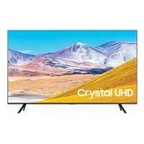 Pantalla Samsung 50 4k Crystal Uhd - Hola Compras