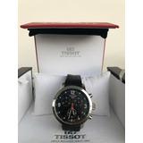 Reloj Tissot Prc200 Negociable