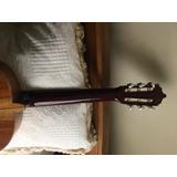 Guitarra Acustica Clasica