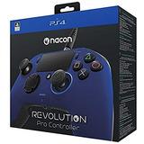 Nacon Revolution Pro Controller Playstation 4 Azul