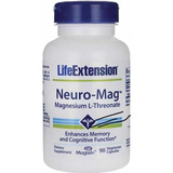 Neuro Mag( Suplemento Magnesio)