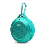 Parlante Speaker Bluetooth. iPhone/android Con Regalo