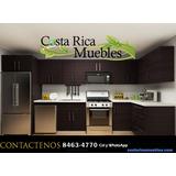 Muebles De Cocina Closet Oficinas Sobres Somos Fabricantes