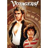 Viajeros 1982 Serie