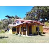 Casa En San Cristóbal Norte,