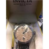 Reloj Invicta I Force