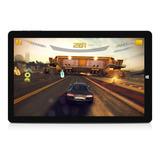 Chuwi Hi 10 Air Intel Cherry Windows 10 Tablet 64gb Windows