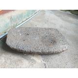 Piedra Moler Antigua