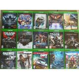 Juegos Xbox One Buenos Precios Control Bluetooth Window 10