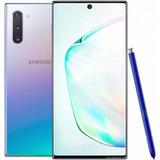 Samsung Galaxy Note 10 256gb Avenida Tecnologica