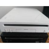 Wii Nintendo Con Mas De 250 Juegos