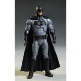 Figura Dc Comics Multiverse Movie Masters Batman Vs Superman