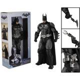 Figura De Acción Batman Neca