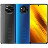 Xiaomi Poco X3 128gb 6 Ram Avenida Tecnologica