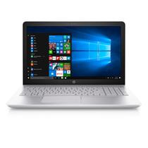 Laptop Hp Portatil 15 Core I5 12gb 1tb Hdmi Dvd Bo Techmovil