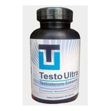 Ultra Test