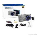 Camara  Carro Dash Cam  Full Hd 1080 X920 Vision Nocturna