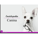 Enciclopedia Canina