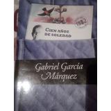 Colección Libros García Márquez