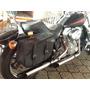 Harley Davidson FXST 2000