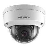 Camara De Seguridad Hikvision Ds-2cd1121-i 2mp 2.8mm Cmos Re