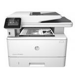Impresora Hp Laser Jetpro Mfp M426dw B/n Usb 2.0 Gb Lan Wifi
