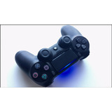 New Control Ps4 Slim Dualshock 4 Original Tienda Itech Shop
