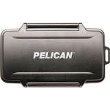 Porta Tarjetas Pelican