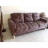 Sofa Cama - Perfecto Estado