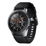 Samsung Galaxy Watch 46mm - Intelec