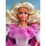 Barbie Spring Parade (desfile De Primavera)