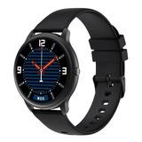 Smart Watch Imilab By Xiaomi Reloj Inteligente