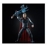 Figura Thor / Avengers Infinite War / Marvel Legends