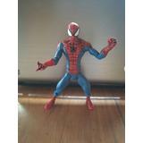Figura Spiderman / Diamond Marvel Select