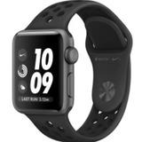 Apple Watch Series 3 De 42mm Nuevos Originales