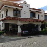 Condominio Santa Ana Con148