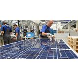 Panel Solar 270w