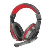 Trust Auricular Ziva Gaming Headset