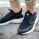 Tenis Hombre Y Mujer Nike, Puma, adidas, Converse, Etc