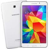 Tablet Samsung Galaxy Tab A 8gb 4g Sm-t285m - Blanco E-techn