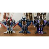 Transformers Seekers G1 Takara