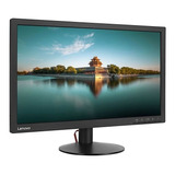 Aproveche - Monitor Lenovo Thinkvision
