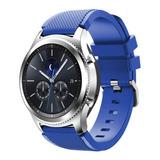 Samsung Galaxy Gear 3  Brasaletes De Colores
