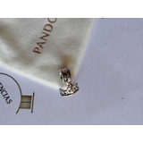 Pandora Charms Originales