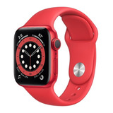 Apple Watch Series 6 40mm - Intelec