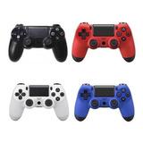 Control Original Sony Para Playstation4 -- Dualshock