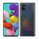 Samsung Galaxy A51 - Adn Tienda