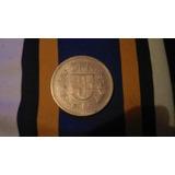 Monedas De Colección Antiguas Y De Otros Países