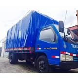 Mudanzas Y Transportes Good Price. Cel. 8701-7015
